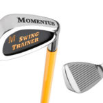 Golf Training Swing
