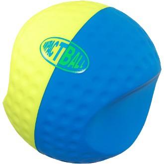 Golf impact ball