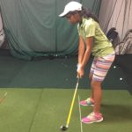 momentus heavy golf club drill