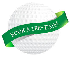 how to book a tee time