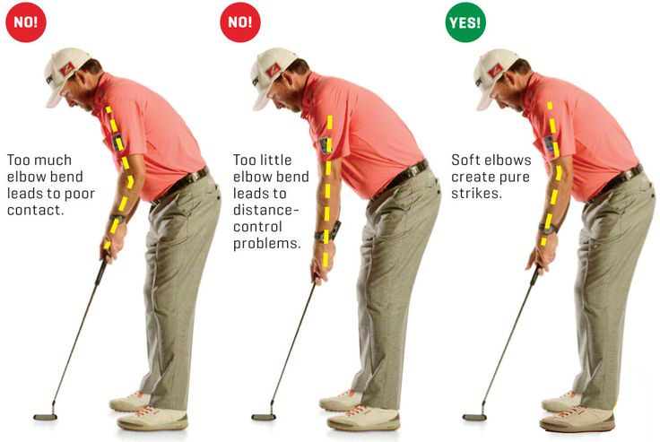 Image result for golf putting stance