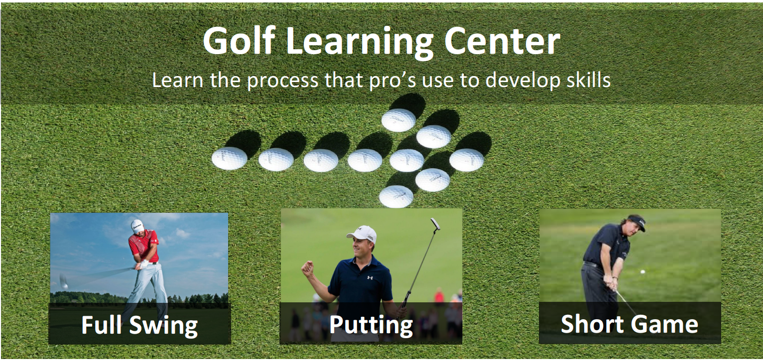 golflearningcenter